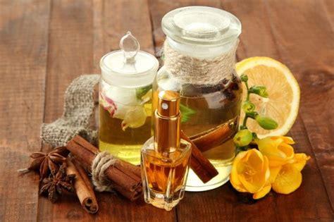 imagenes de aceites relajantes conoce qu 233 aceites esenciales usar como antivirales