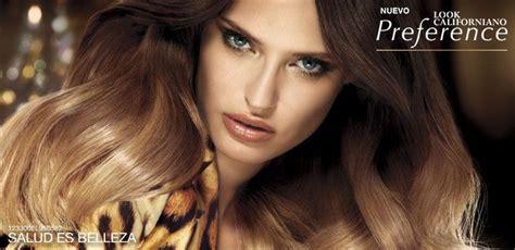 cabello corto con mechas y luces as lo usan las famosas cabello corto con mechas y luces as lo usan las famosas