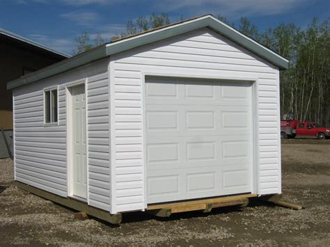 What Causes A To Shed by Lumbermart Storage Sheds