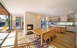 Australian prefab homes factory built modular and sustainable