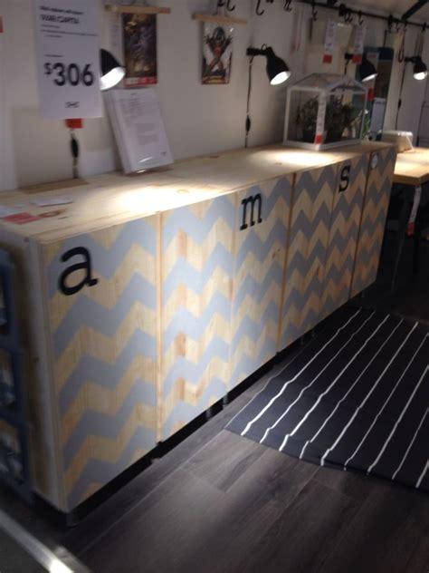 ikea s ivar cabinet reimagined a carrier studio 123 best ikea ivar images on pinterest shell attic and