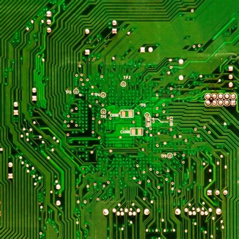 board free circuit board free stock photo domain pictures