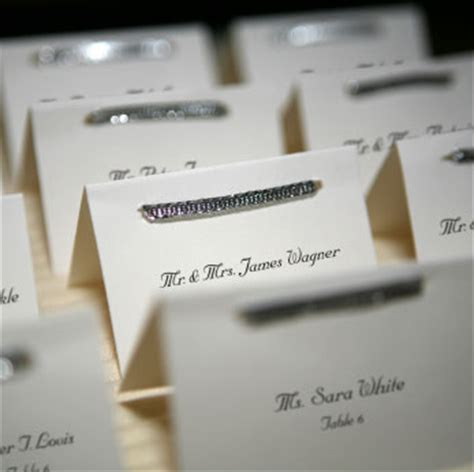 how to write wedding reception place cards ca wedding guest seating 101