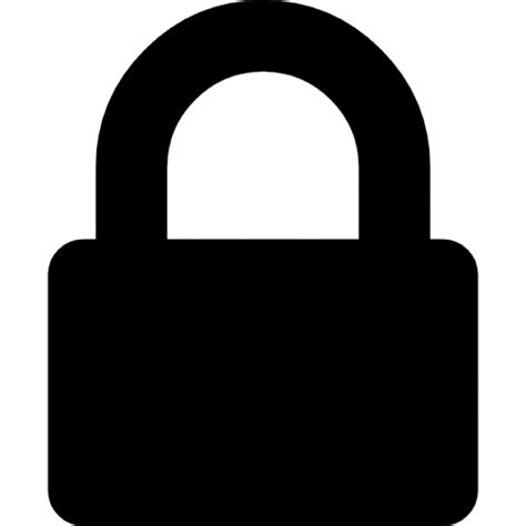 lock free icon in format for free download 58 99kb lock icons free download