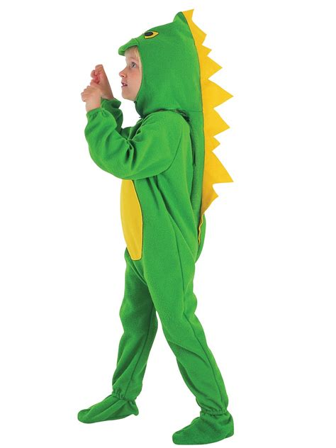 dinosaur costume toddler dinosaur costume cc017 fancy dress