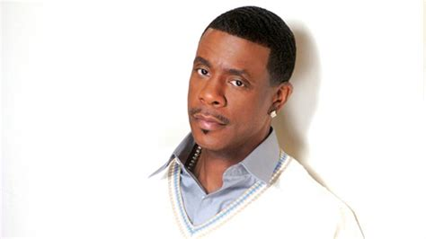 keith sweat come into my bedroom ray midnites s blog in the midnite hour midnitejamz