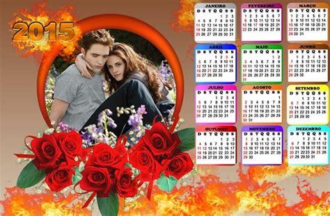 fotomontaje de calendario 2015 minions con foto hacer fotomontaje de calendario 2015 con rosas hacer