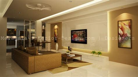Home Design Blogs Malaysia Malaysia Interior Design Terrace House Interior Design