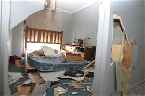 buying a house that has tenants buy to let landlord has house trashed by tenant legal for landlords legalforlandlords