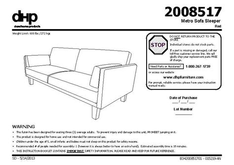 room essentials futon assembly instructions room essentials futon assembly instructions roselawnlutheran