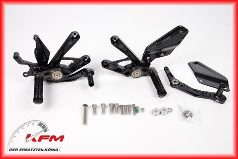 Spare Part Yamaha Scorpio New 2cr frset 10 00 yamaha rearset r1 titanium genuine new kfm motorr 228 der