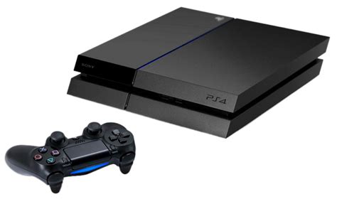 Harga Ps 2 harga ps2 sony playstation 2 terbaru april 2014 update
