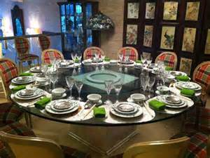 Formal Dining Room Table Setting Ideas Dining Room Formal Dinner Table Setting Ideas Table Decoration Ideas Setting Table Set The