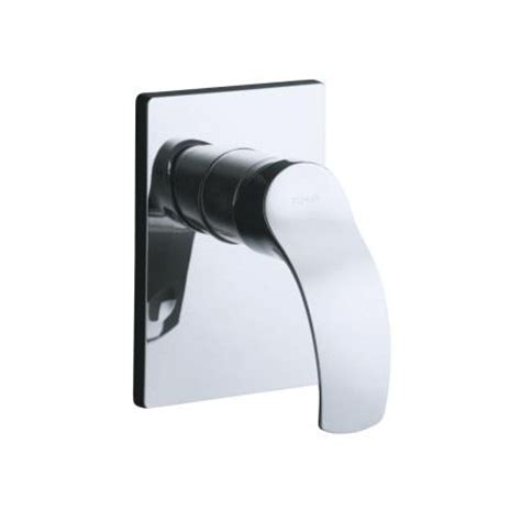 bathroom fittings trivandrum kohler bathroom sanitaryware fittings price 2017 latest