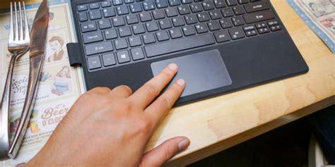 Kipas Bawah Laptop lebih dekat dengan quot laptop tanpa kipas quot acer switch alpha
