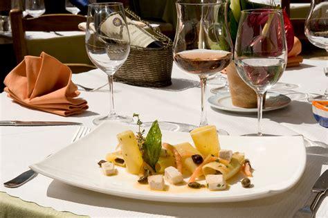 stage en cuisine gastronomique privatisation restaurant jouir de la privatisation