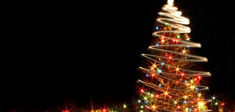imagenes navidad hd gratis 12 fondos hd para descargar sobre navidad conexionplena