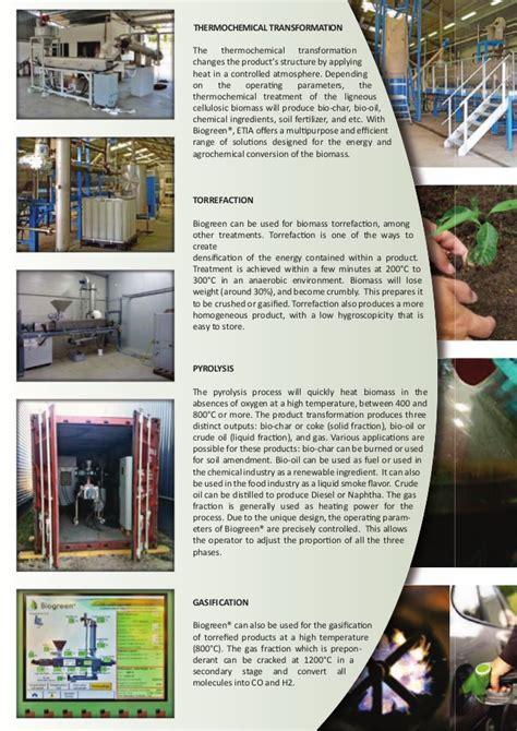 biogreen energy   balkanika energy