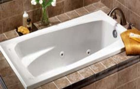 jacuzzi bathtubs home depot whirlpool tubs designs and options trendy whirlpool tubs