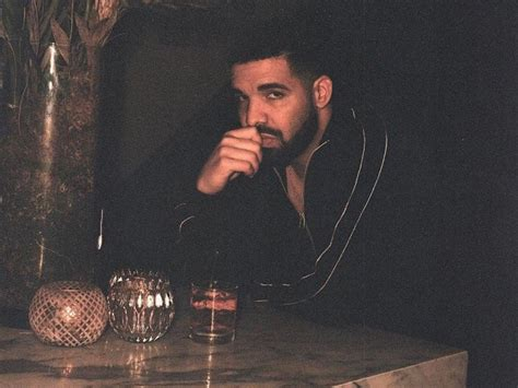 free mp3 download drake album take care download album drake take care 2 house of ace