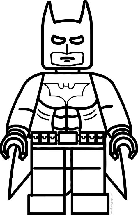 lego download coloring pages lego batman coloring sheets download free coloring books