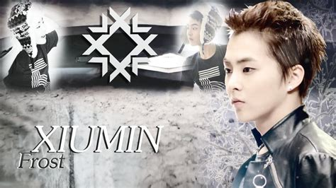 exo wallpaper with name exo xiumin wallpaper 1 by shineesjgirlz139 on deviantart