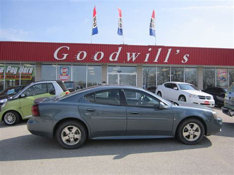 2006 Pontiac G6 Convertible by 2006 Pontiac G6 Convertible Pictures Information And