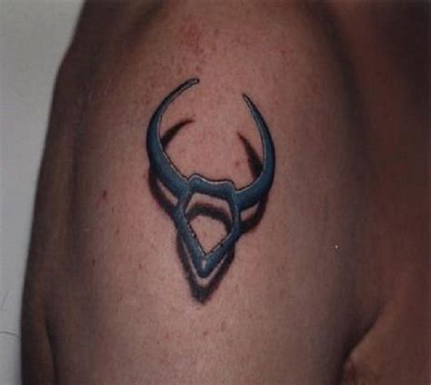 3d zodiac tattoo designs com tattoo designs of bull outline jpg tattoo