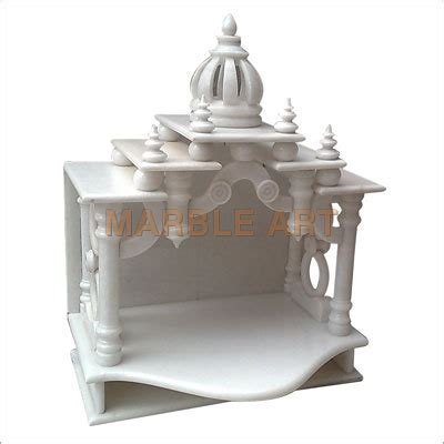 15 doubts you should clarify about marble temple home