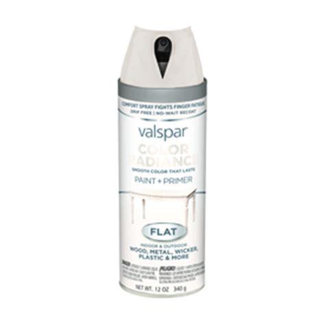 shop valspar color radiance naivete spray paint actual net contents 12 oz at lowes