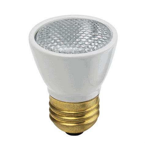 Sylvania Light Fixtures Sylvania Par14 Halogen Light Bulbs Par14 Light Bulb Buylightfixtures