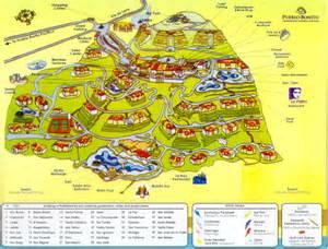 pueblo bonito sunset executive suite floor plan cabo san lucas resort maps tripadvisor