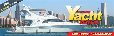 martini party boat chicago rent a yacht chicago boat building courses online