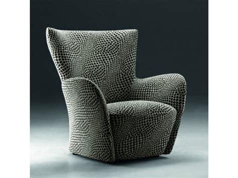 molteni divani outlet molteni c divano mandrague scontato 28 divani a