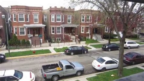 Apartments For Rent Chicago Logan Square Logan Square Neighborhood Vintage Classic For Rent