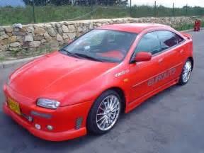 mazda 323 allegro hb photos news reviews specs car