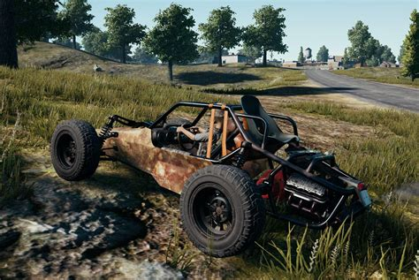 pubg xbox forum free pubg is new lure for microsoft s xbox one x