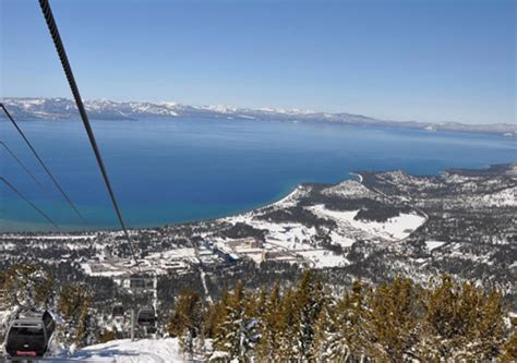 Heavenly Ski Gift Card - tahoe ski deals lamoureph blog