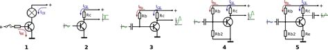 transistor lifier design book file transistor lifier design svg wikibooks open books for an open world
