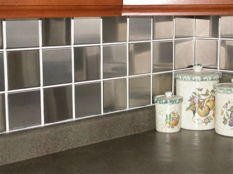 Design Of Tiles In Kitchen by Decorative Kitchen Wall Tiles Full Home