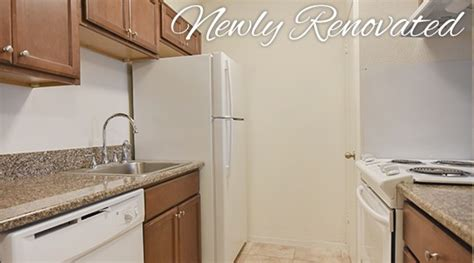 3 bedroom apartments in metairie flowergate apartments for rent in metairie la 1 2 3