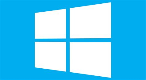 windows 8 top world pic windows 8 banned by world s top benchmarking and