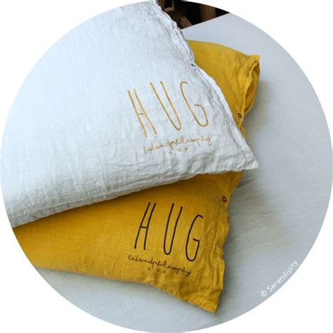 coussin duvet 33 best images about dormir sleepy time on industrial mattress and le veon bell