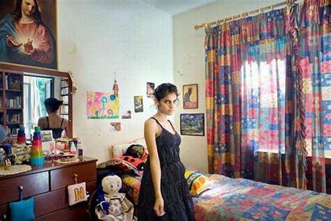 chicas y sus habitaciones taringa