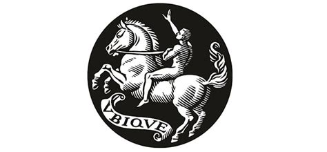 cfr illuminati council on foreign relations logo illuminati symbols