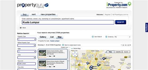 Records For Property Owners Property Ownership Records Related Keywords Property Ownership Records