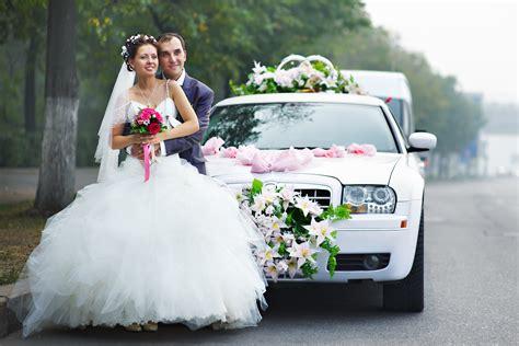 Wedding Limousine Hire by Cheap Wedding Limousine Hire Exclusive Hire