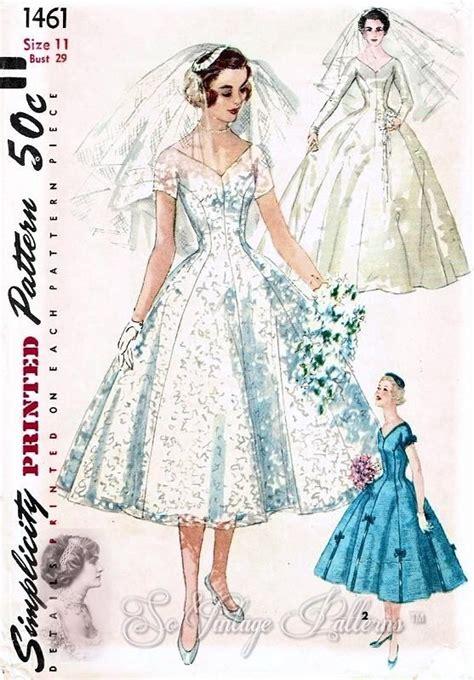 pinterest pattern dress wedding dress pattern oasis amor fashion