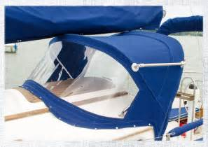 cleaning sunbrella awnings fabric do it yourself advice blog page 2