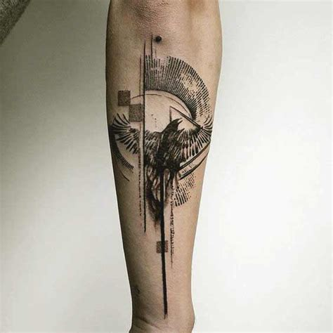 tattoo designs for men forearms 90 coolest forearm tattoos designs for and you